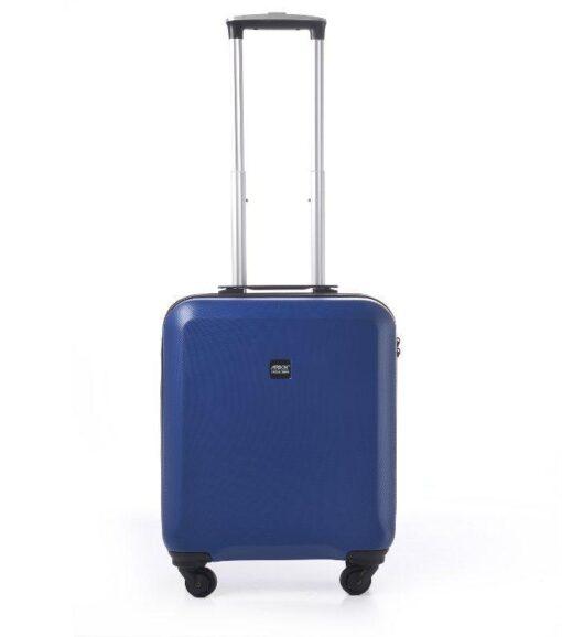Airbox AZ8 Blå Kabinekuffert