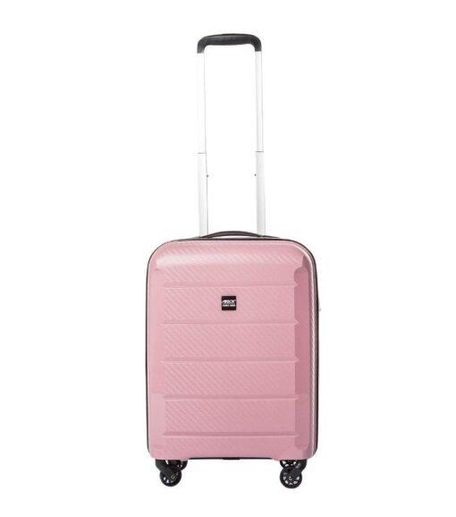 Airbox AZ1 Pink Kabinekuffert