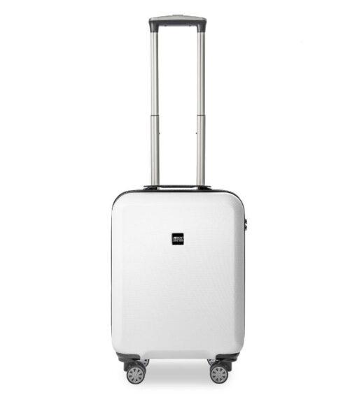 Airbox AZ8 Hvid Kabinekuffert