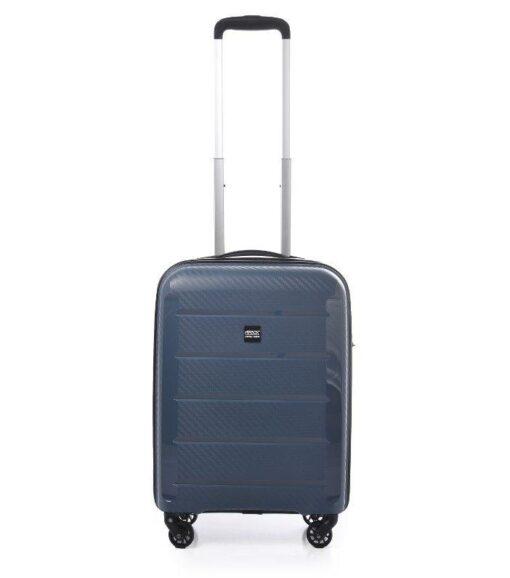 Airbox AZ1 Blå Kabinekuffert