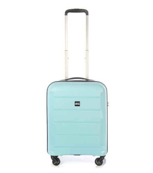 Airbox AZ1 Mint Blå Kabinekuffert